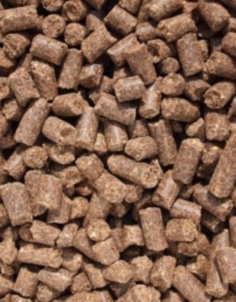 Meadowfield Meadowfield special quality vlees