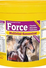 Marstall Force 10 kilo