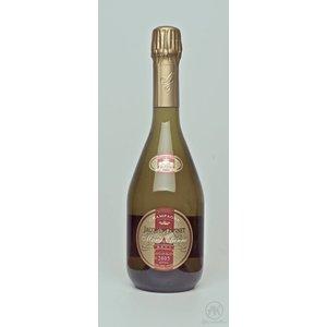 JACQUES COPINET Marie Etienne Jahrgangs-Champagner 2005   AUSVERKAUFT