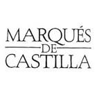 MARQUÉS DE CASTILLA