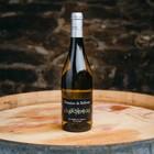DOMAINE DE BELLEVUE Chardonnay