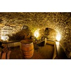 Weinprobe 7.11.2020  Südfrankreich & Spanien  Start 18:30