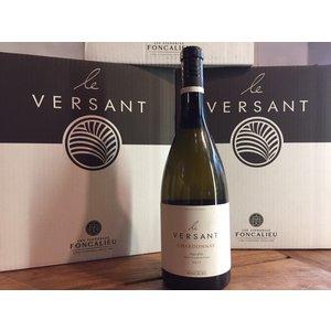 Foncalieu Le Versant Chardonnay