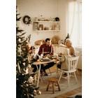 Weihnachtsmenü für die ganze Familie am 1. Weihnachtstag in der ALTEN KUNST