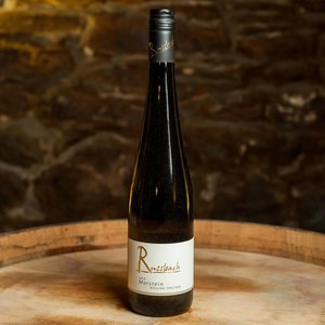 Riesling Morstein