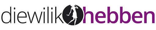 Waist Trainers Ann Chery  & Ann Michell Shapewear online kopen -  Nederland en Belgie