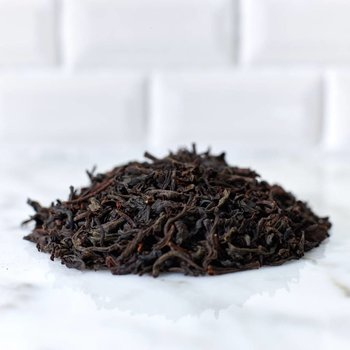 Ceylon Pettiagalla Orange Pekoe1
