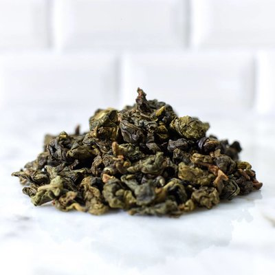 Dong Ding Formosa Oolong