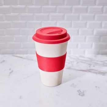 Eco Cup - 400ml