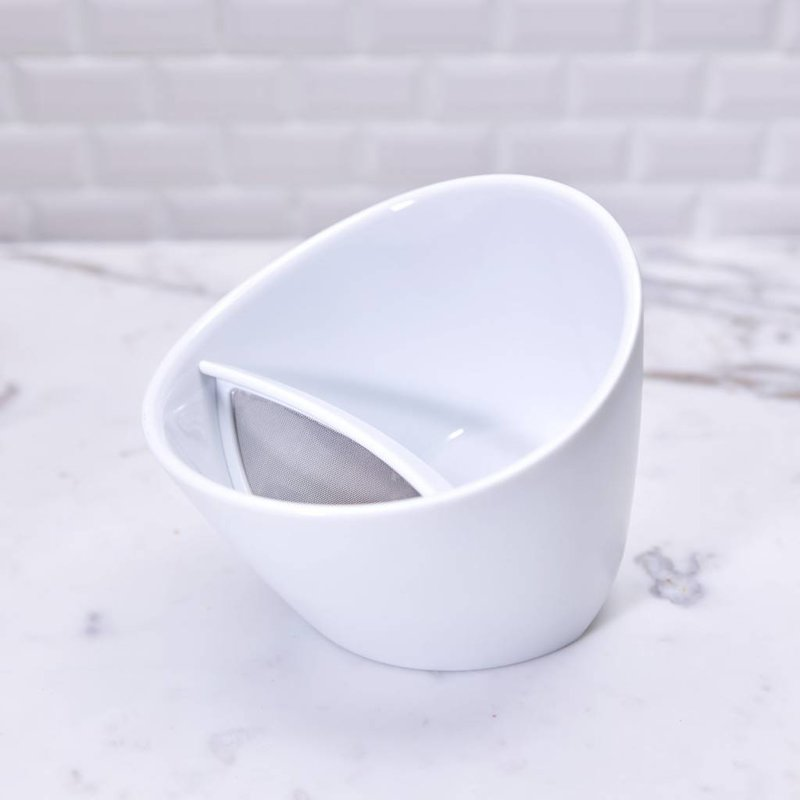 Magisso cup - black or white