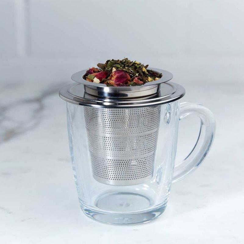 Perfect Tea Set