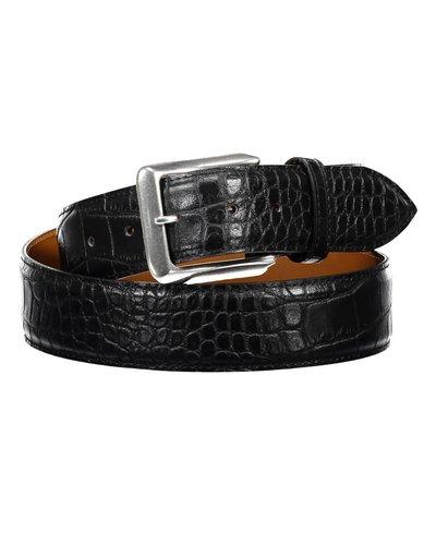 D'Amico Belt Black