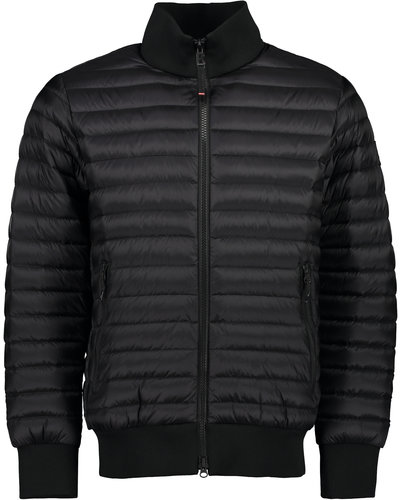 Bogner  Fire + Ice Fenn Jacket Zwart
