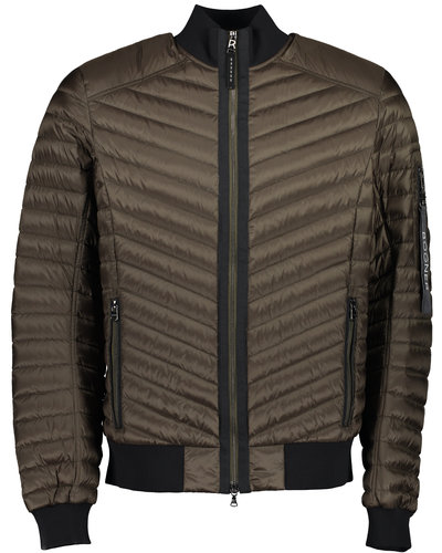 Bogner  Comos Lightweight Down Jacket Legergoen