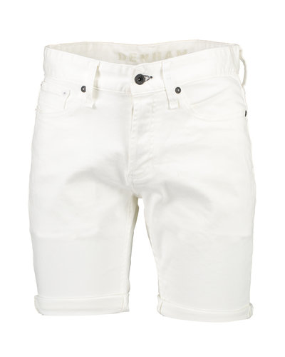Denham Razor Short Wit