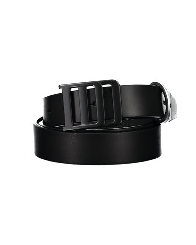 Dsquared2 DD Belt Black