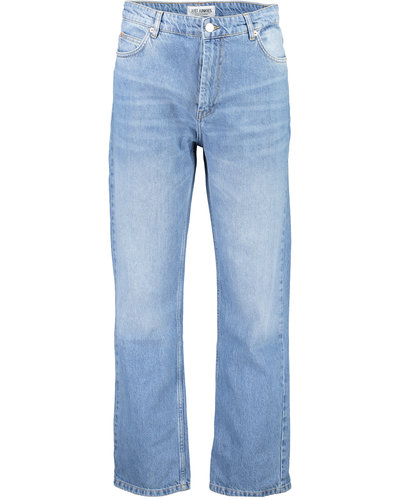 Just Junkies Curtis Jeans Blauw