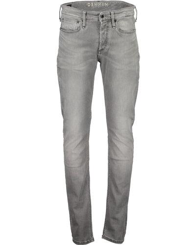 Denham Bolt WLGFM  Jeans Grey