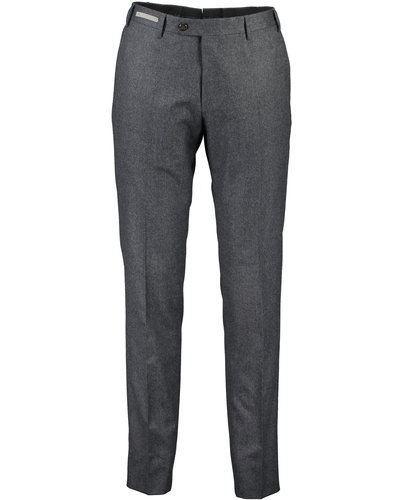 Corneliani Pants Grijs