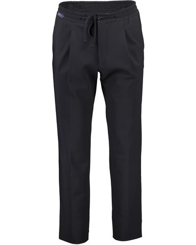 Corneliani Pants Zwart