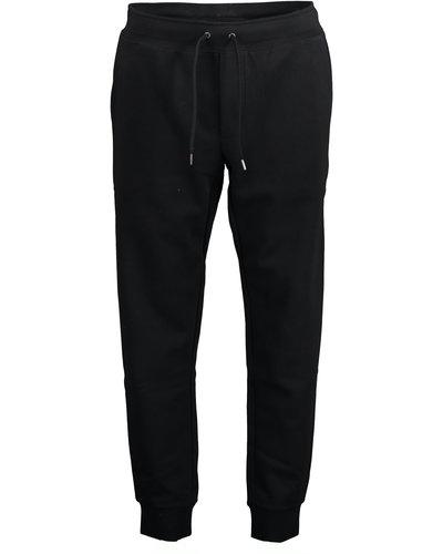 Polo Ralph Lauren Jogger Pants Black