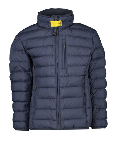 Parajumpers Kids  SL64 Ugo Jacket Navy