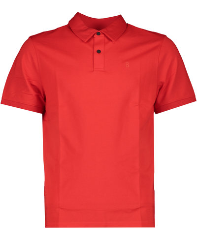 Bogner  Timo Polo Rood