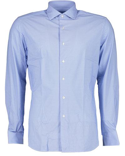 Xacus Active Shirt Blauw