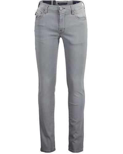 Tramarossa  Leonardo Jeans 18 Months Grijs