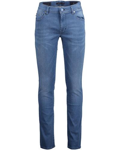 Tramarossa  Leonardo Jeans 2 Years Blauw