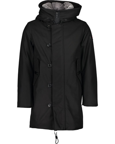 Peuterey Kasa Sl Jacket Black