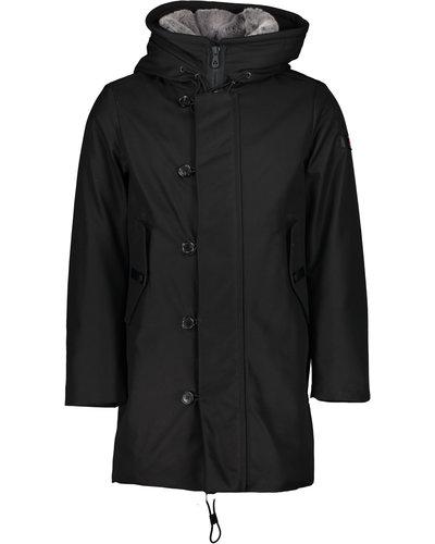 Peuterey Kasa Sl Jacket Zwart