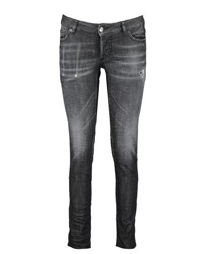 Dsquared2 Jennifer Jeans Black