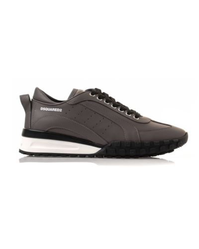 Dsquared2 Legend Sneakers Grey