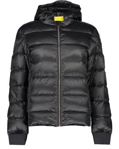 Parajumpers Kids  SX73 Pharrell Jacket Grau