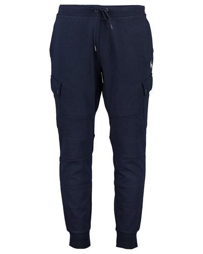 Polo Ralph Lauren Jogger Cargo Pants Marine