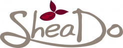 Het beste merk voor kroeshaar en krullen