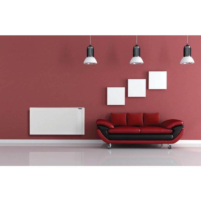 E-Comfort Klima elektrische radiator 1 kW