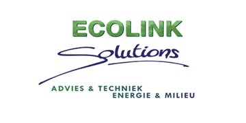 Ecolink Solutions