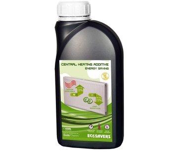 Endotherm - Radiator vloeistof