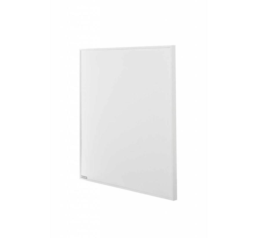 Select Wit - Thermisch infraroodpaneel (350-700 Watt)