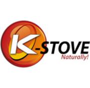 K-Stove