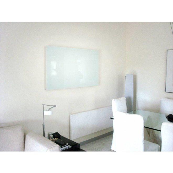 Select Glass - Thermisch infraroodpaneel (600-800 Watt)