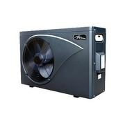 Eco+ 7,5 kW
