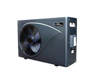Eco+ 13,5 kW