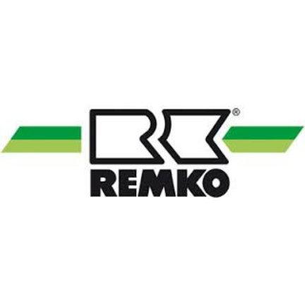 REMKO