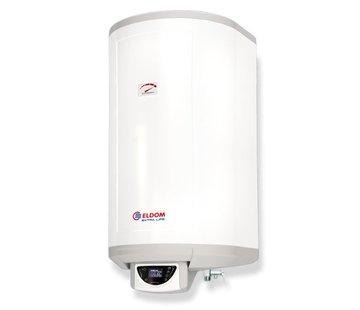 ELDOM Extra Life Elek. Boiler EXL 50L, digi