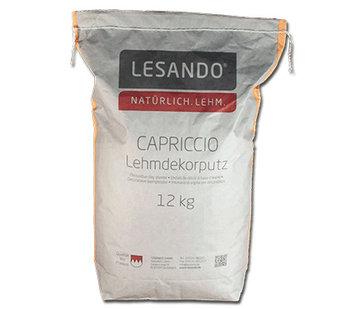 LESANDO Capriccio Leemfinish
