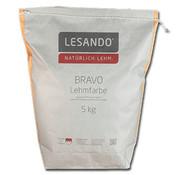 LESANDO Bravo leemverf