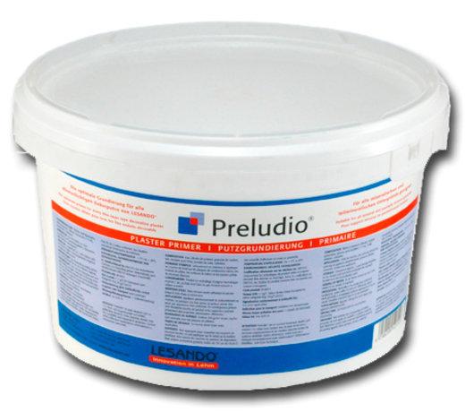 Technische producten voor de verwerking of ondergrond